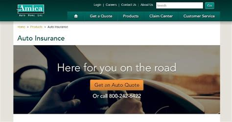 Best Car Insurance 5 Years No Claims   Upcomingcarshq.com