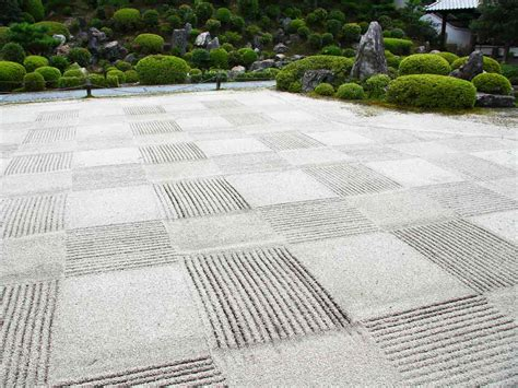 zen exterior home design zen garden designs 40 wonderful zen garden designs zen