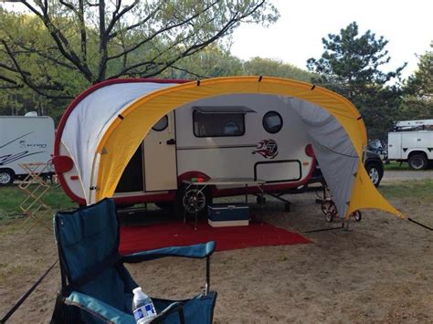 electric rv awning problems awning problems 28 images awning awning zip problems