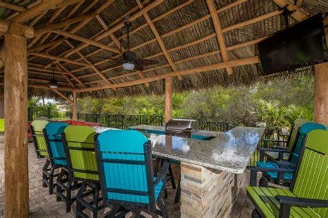 patio furniture stuart fl outdoor fortunoff backyard