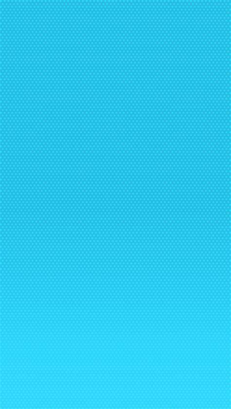 wallpaper blue for iphone light blue fade iphone 5 wallpaper 640x1136