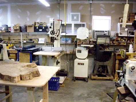 highlands woodworking woodworking store highland woodworking autos post