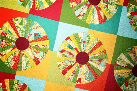 Quilts Modern Design by Modern Quilt Pattern Cake Ideas And Designs