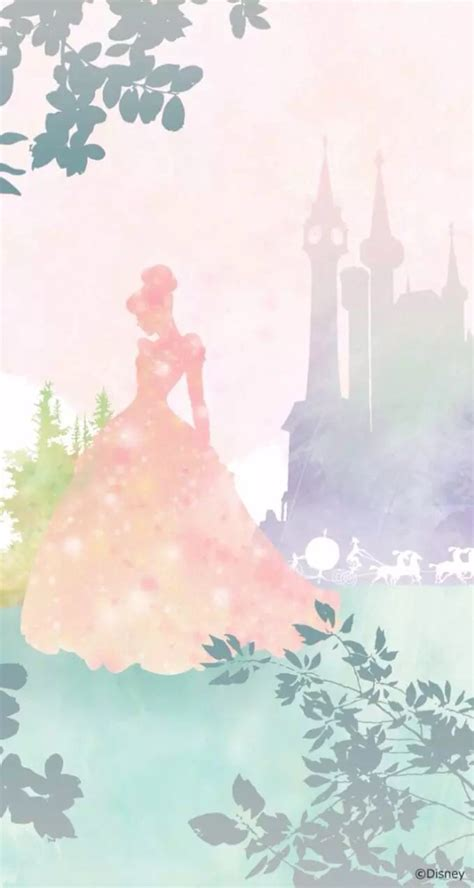 wallpaper disney hd iphone wallpaper wallpaper disney pinterest wallpaper