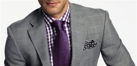 what color shirt with light grey suit shirt and tie combinations with a grey suit the idle