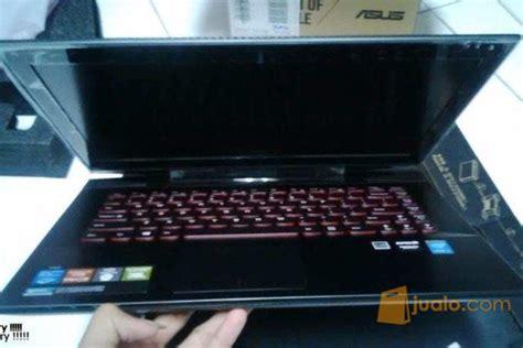 Laptop Lenovo Jakarta laptop gaming slim lenovo y40 80 bergaransi jakarta utara jualo