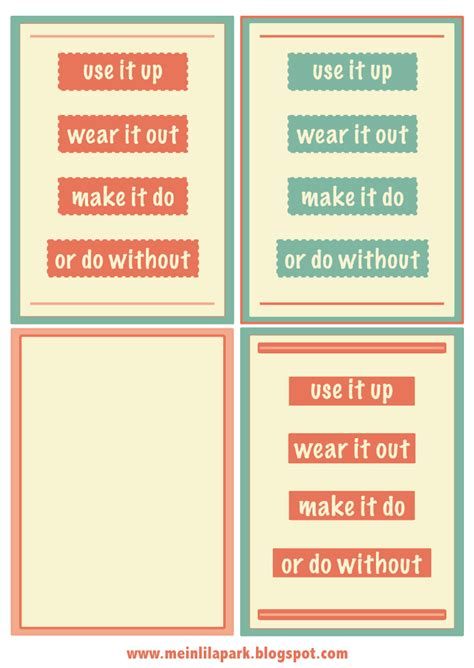printable quotes maker free printable quote journaling cards make it do
