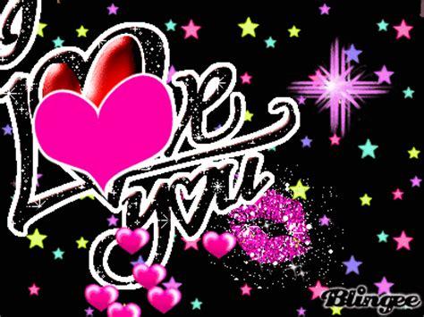imagenes q digan i love i love you fotograf 237 a 114660601 blingee com