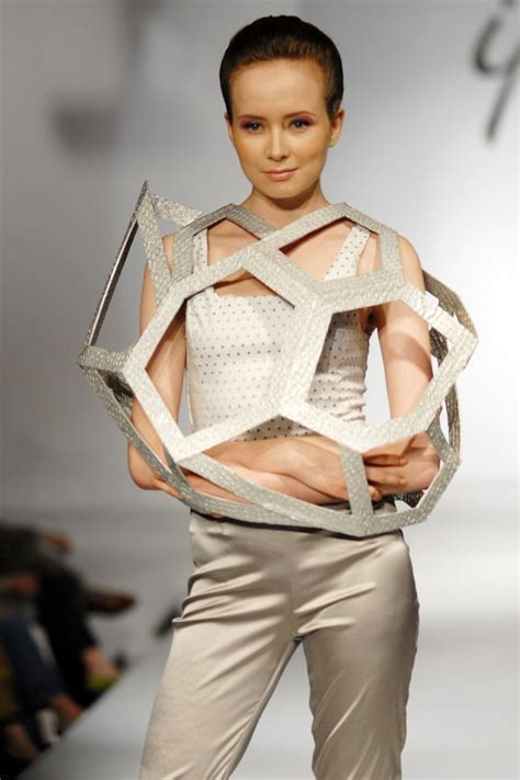 Fashion And Luxury Mba by 23 Best Ifa Fashion Shows Images On