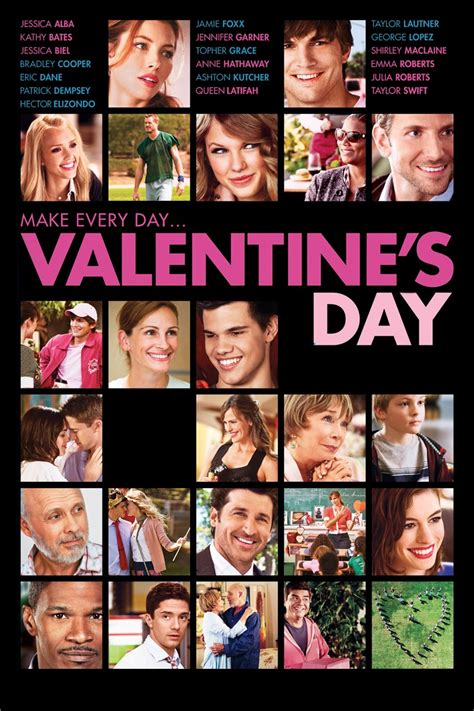 valentines day mivie s day 2010 rotten tomatoes