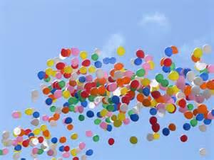 le luftballon hei 223 luftballon fwu mediathek