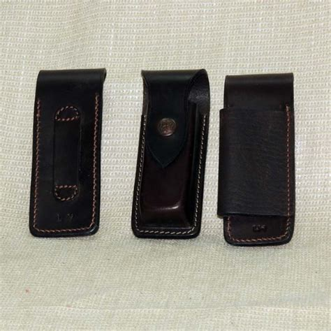 small knife pouch leatherman leather knife pouch small outback whips leather