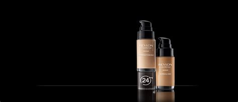 Revlon Colorstay Makeup revlon colorstay makeup for combination skin revlon