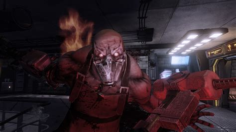killing floor 2 s final release on pc and ps4 coming