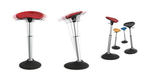 unique standing ergonomic office desks chairs