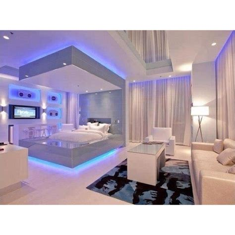 cool room designs