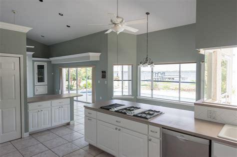 hgtv home design 2016 home 187 2016 dream home
