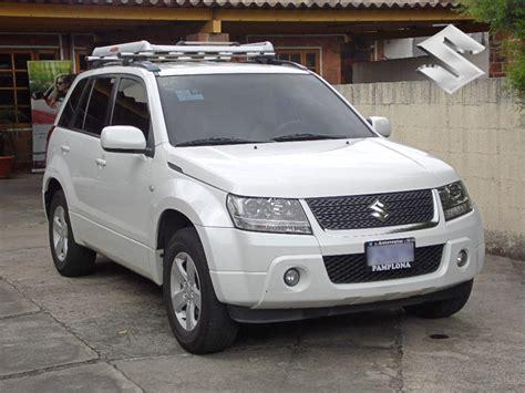 precios de carros usados en guatemala carros usados guatemala olx autos post