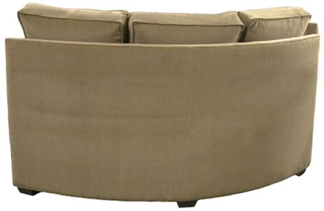 curved wedge sectional sofa sectional sofa curved corner wedge carolina chair