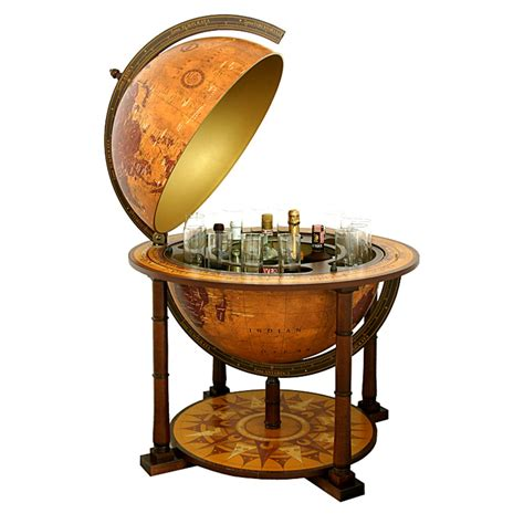bar globe drinks cabinet south africa buy beautiful world globes online or 020 8207 7000