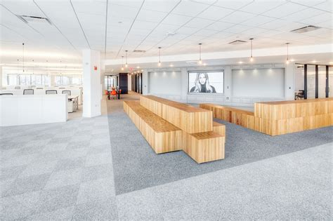 Bobs Furniture Secaucus Nj by Explore Nearby Bobs Discount Furniture Used Office