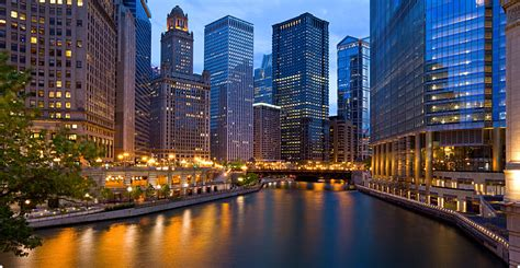 Chicago To Chicago Is Defining How Us Cities Employ Big Data Diginomica
