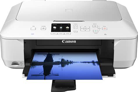 pixma printing solutions apk canon pixma mg6470 all in one inkjet printer canon flipkart