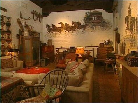 western theme home decor western style living room my style the o