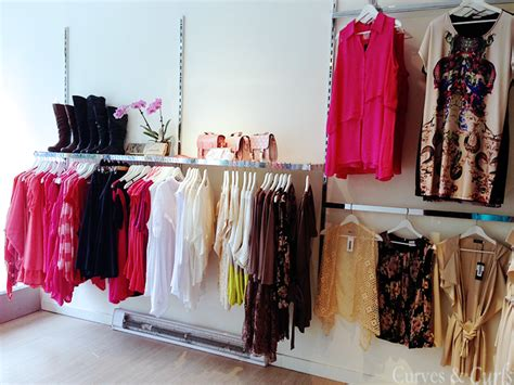 Big Sis Closet by Visit To Toronto Plus Size Store Quot Your Big S