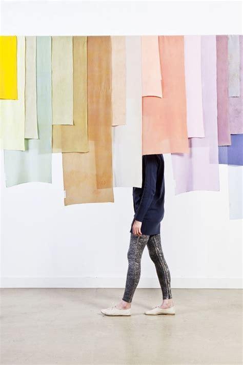 Best 25  Fabric Backdrop ideas on Pinterest   Diy wedding
