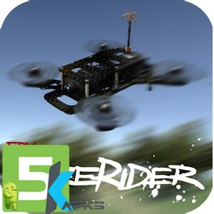 mod apks fpv freerider v2 1 apk updated version for android 5kapks cracked apks and mods