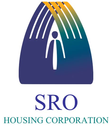 How To Apply For Sro Housing 28 Images Sro Housing 28 Images Home Sro Housing