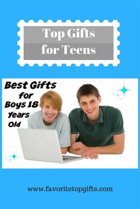 ultimate gift guide for boys 18 to 24 months 38 best best gifts for 18 year boys images on tents top gifts and age