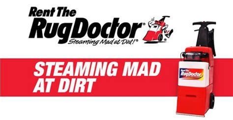 rug doctor carpet cleaner hire tesco carpet vidalondon