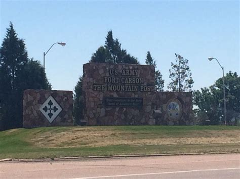 fort carson colorado springs 53 best images about us army on pinterest embroidered