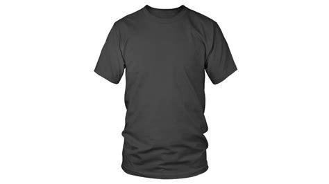Free Mockup Templatesmockup Everything Crew Neck T Shirt Template