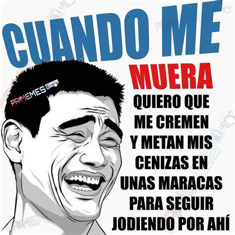 Meme Pr - pr memes puertoricomemes twitter