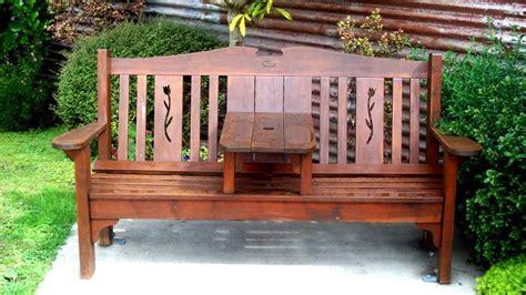 Weekend Craft Macrocarpa Wooden Outdoor Furniture Nz Outdoor Furniture Nz
