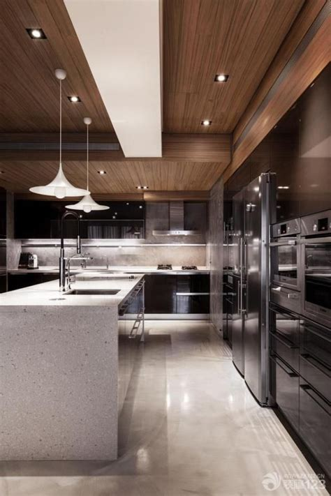modern interior design kitchen 1000 ideas about modern interior design on