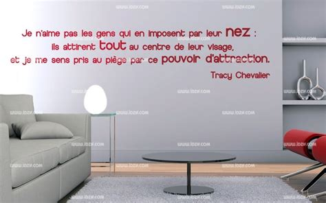 stickers muraux citations chambre deco chambre citation 205535 gt gt emihem com la meilleure