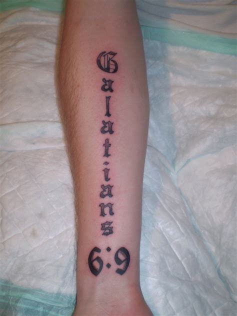 tattoo related bible verses olympus digital camera bodysstyle