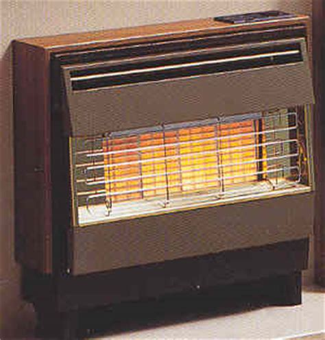 Rw Plumbing And Heating by Gas Fires Robinson Wiley Outset Fires Liverpool