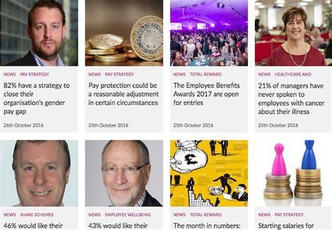 top   read stories  week employee benefits