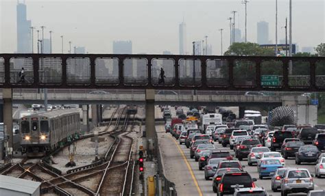 Chicago Court Records Cook County Traffic Cases To Get Closer Scrutiny Tribunedigital
