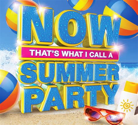 now this is what i nowmusic the home of hit 187 now that s what i call a summer