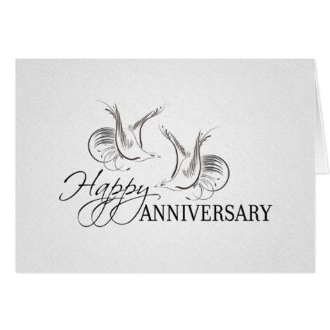 Congratulation Wedding Anniversary by Happy Wedding Anniversary Congratulations Cards Zazzle