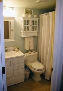 Bathroom Decorating Ideas Pictures For Small Bathrooms ideas para decorar un cuarto de ba 241 o peque 241 o mil ideas de