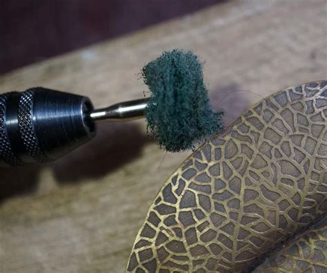 best dremel tool for jewelry 1143 best dremel scroll saw images on