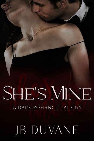 Novel Shes By Thiarany Putri Ebook she s mine trilogy box set by jb duvane epub pdf downloads the ebook