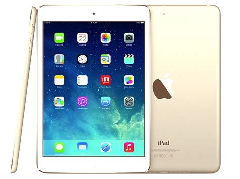home design gold ipad vise review apple ipad air 2 truly refined techvise